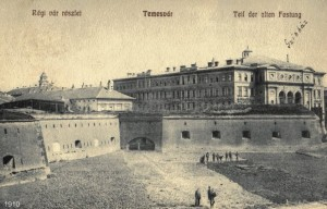 timisoara 5