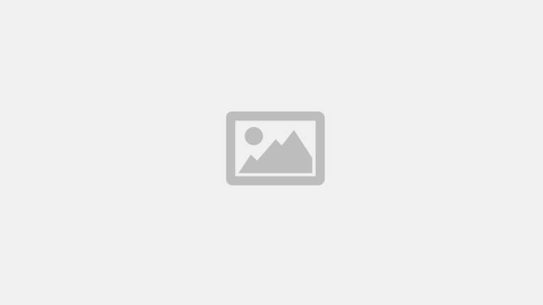 Trei dintre cele mai frecvente cauze ale parbrizelor sparte